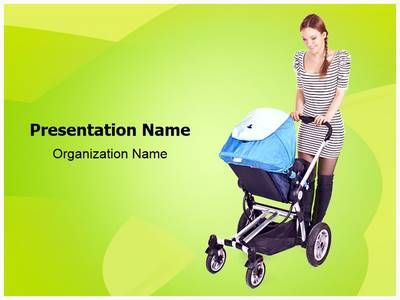 Check out our professionally designed Baby #Buggy #PPT #template. #Download our Baby Buggy PowerPoint theme and #background affordably now. Get started with your next PowerPoint #presentation with our Baby Buggy #editable #ppt #template. This royalty #free #Baby #Buggy Powerpoint template lets you edit text and values and is being used very aptly for Baby #Buggy, #Childhood, #Family, #Feelings And #Emotions, #Healthy #Lifestyle, #Motherhood and such PowerPoint #presentations.