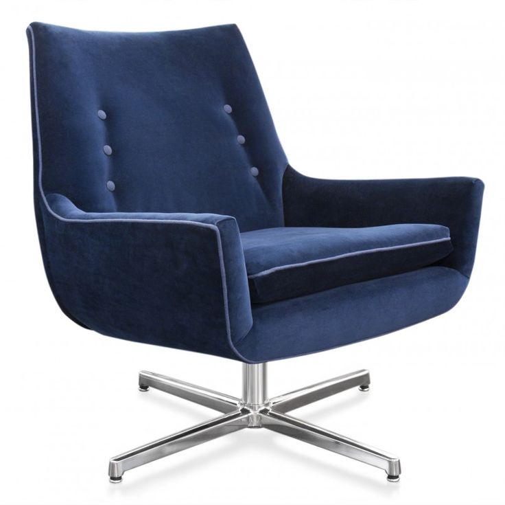 Image Result For Small Swivel Chairs For Living Room