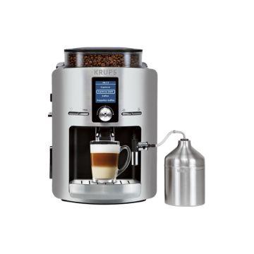 9 best Krups Kaffeevollautomaten images on Pinterest | Espresso ... | {Kaffeevollautomaten 44}