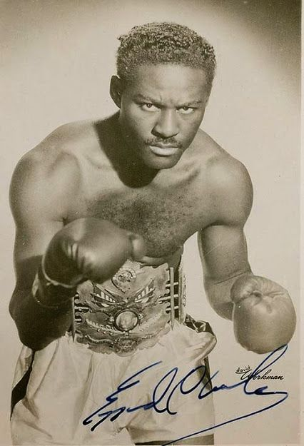 146 best Boxing images on Pinterest Boxer, Boxers and Boxing champions - best of boxing blueprint meaning
