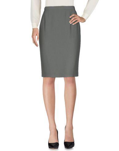 Юбка MANI BY GIORGIO ARMANI - Купить юбку, юбки купить магазин #Юбка