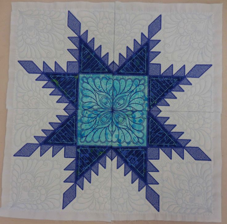 Star Quilt Embroidery Design : 21 best quilt hoop sisters images on Pinterest Star ...