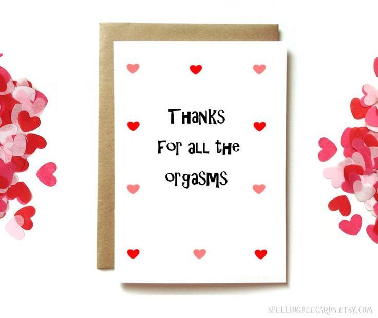 valentine note paper. 41 best celebrations images on pinterest, Ideas