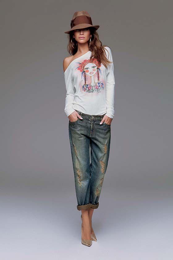 acquisto economico 11bcc f5d03 DENNY ROSE   Stylish outfit   Autunno, Autunno inverno e ...