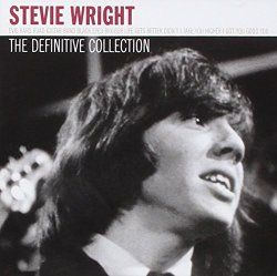 Passings: Stevie Wright of the Easybeats (1947 - 2015) ~ VVN Music