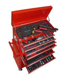 carro-herramientas-completo, carro de herramientas