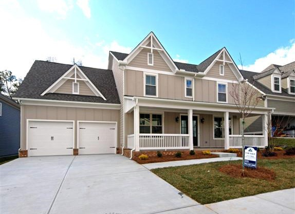 13 best john wieland homes located in olmstead images on for Craftsman homes in charlotte nc