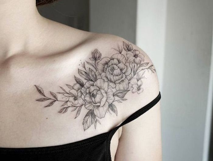 150 cool tattoos for women and their meaning