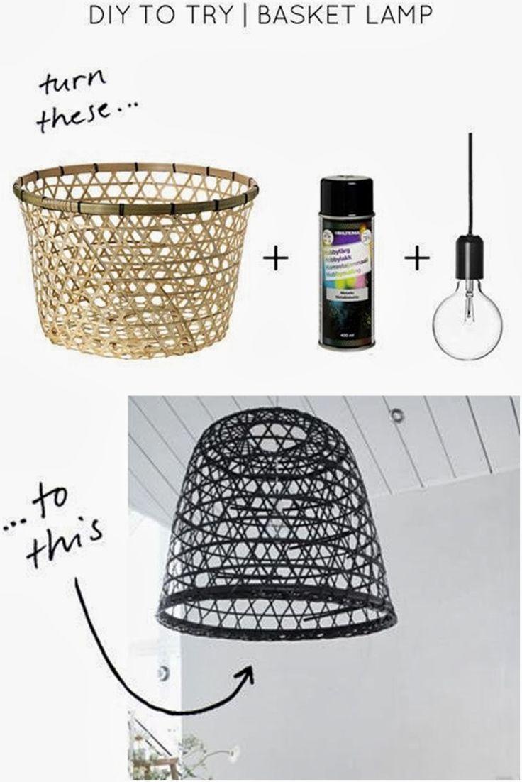 25 best ideas about lamparas techo on pinterest luces - Lamparas pegadas al techo ...