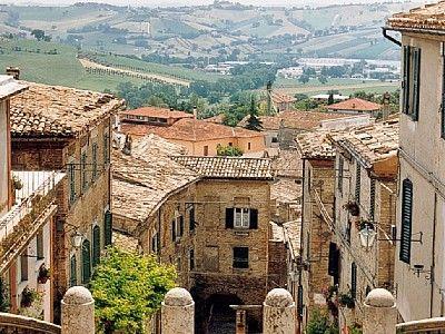 Maison Montecucco, Corse
