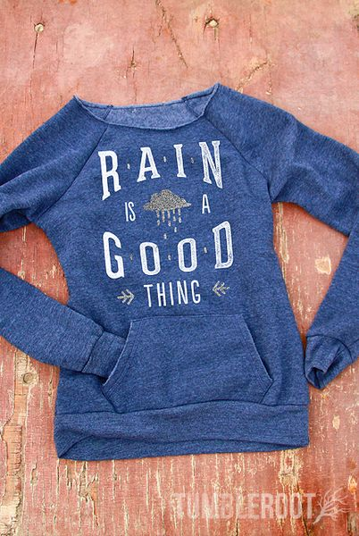 Squishy Purple Banana 25 : Best 25+ Cute rainy day outfits ideas on Pinterest Purple hunter boots, The purple and Rainy ...