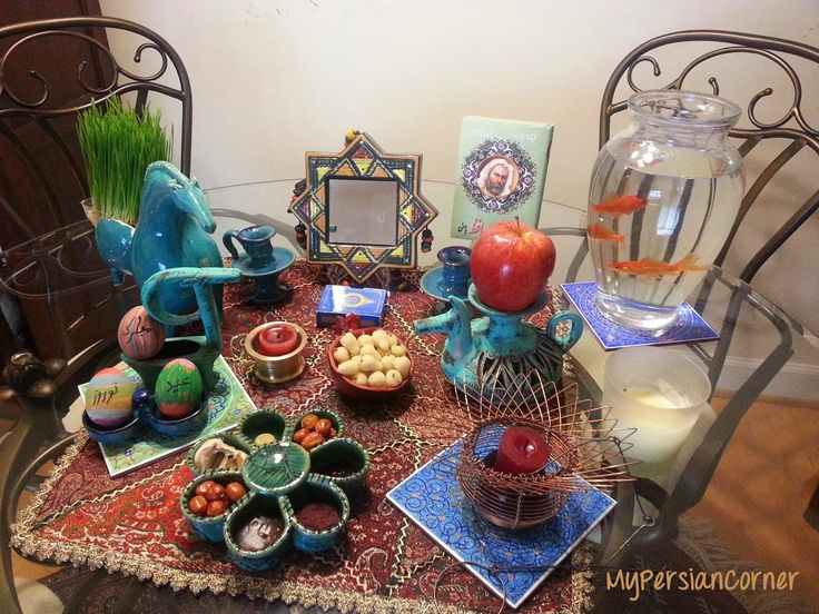 1000+ images about Nowrooz on Pinterest | Persian, Iran ... Persian Haft Seen