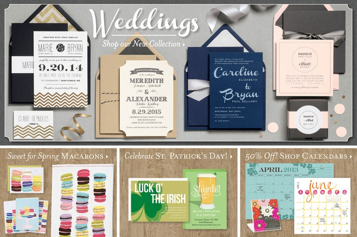 Paper Source Stationery Stores   Wedding Invitations, Envelopes