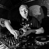 Black Hoe Recordings Promo Mixes - Chapter Ten With Peter Kurten by Peter Kurten on SoundCloud