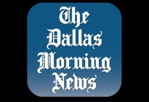 'Trump Does Not Deserve Your Vote:' Dallas Morning News Issues Scathing GOP Takedown