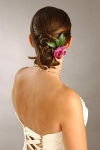 105 best hot hairstyles images on pinterest hairstyles hairstyle for long hair and marriage
