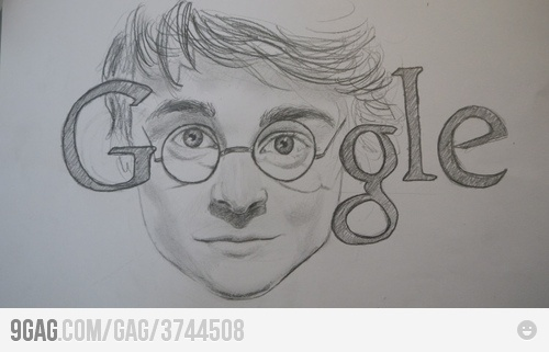 134 Best Google Doodles Images On Pinterest Google
