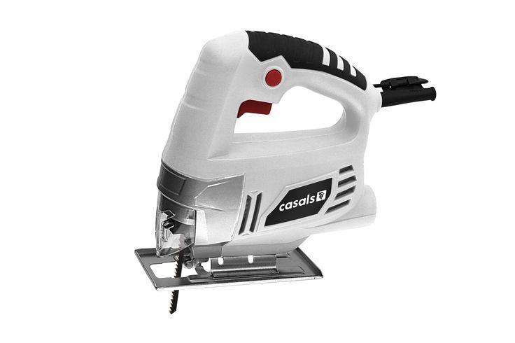 http://www.casalspowertools.co.za/products/350w-jigsaw-js55a