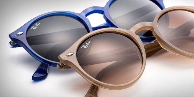 Ray Bans Sunglasses 2016 Ray Bans glasses for ladies 2016. It is truly a global brand and produce...