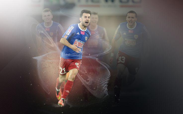 Gerard Badia - 2560x1600