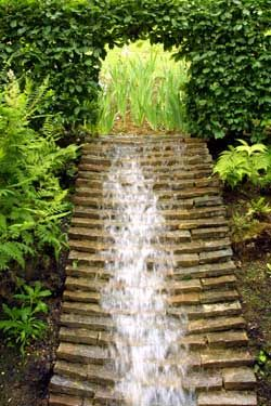 Jardin de l'imaginaire (2) Dordogne