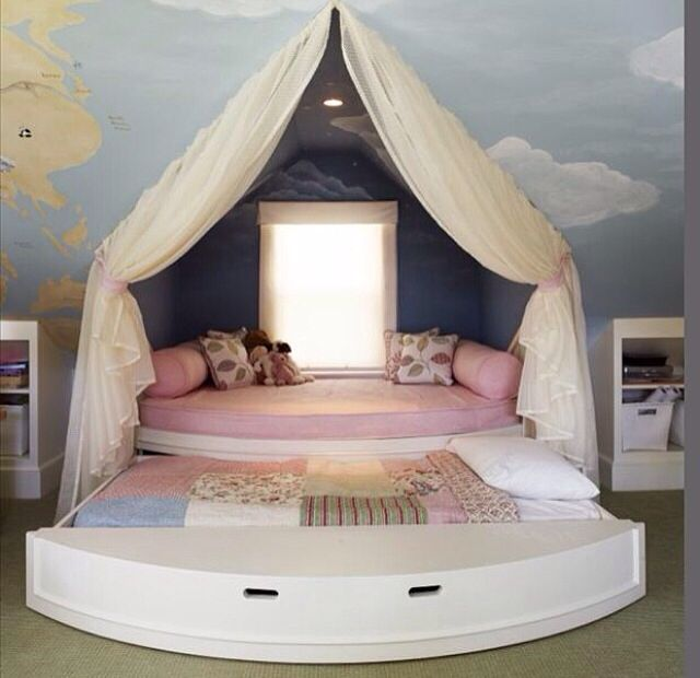 15 best Best beds ever images on Pinterest | Bedroom boys, Dream ...