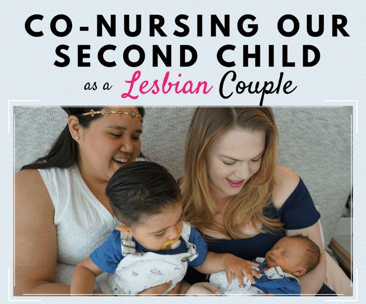 lesbian-teen-feeding