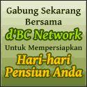 Selagi muda yuukk yukk semangat  http://www.dBCN-PensiunTenang.com/?id=chaniabiz