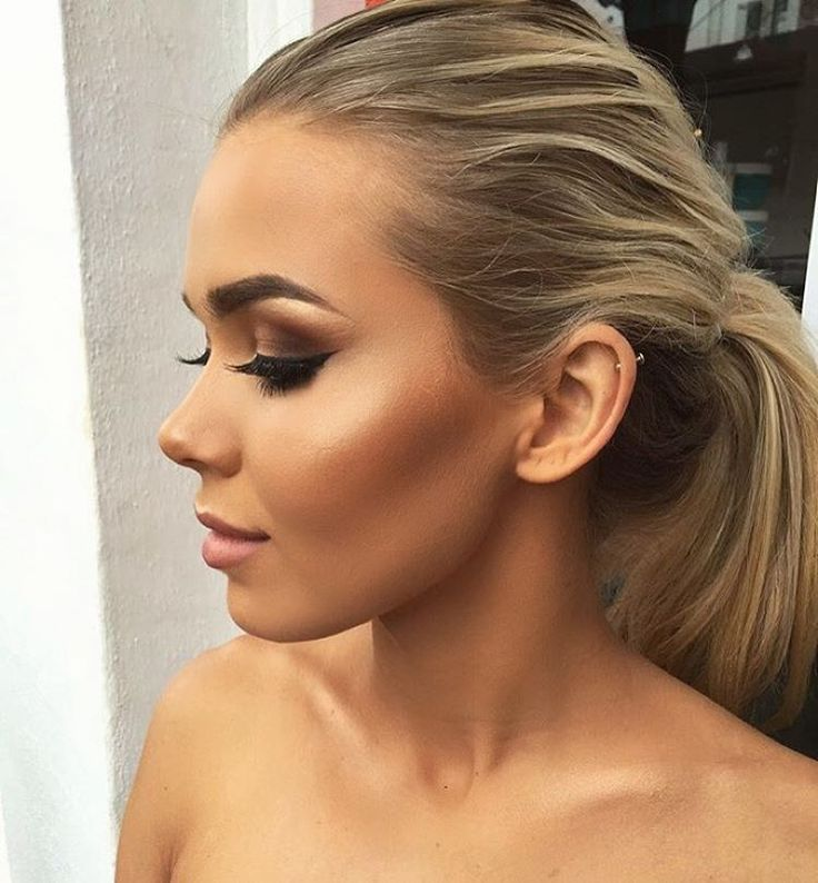 contour highlight makeup kopen