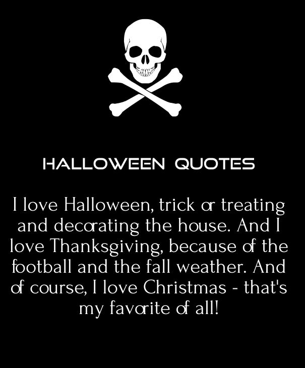 Happy Halloween Quotes And Sayings: 84 Best Images About Happy Halloween Quotes Wishes 2016 On