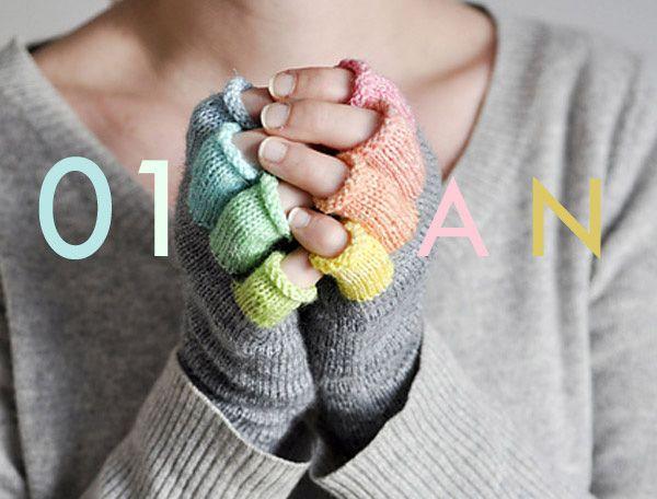 Knit Cat's: Message à caractère informatif