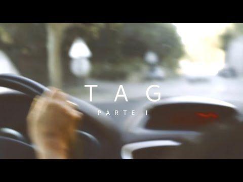 TAG (Trastorno de Ansiedad Generalizada) / Ataque de Pánico - YouTube