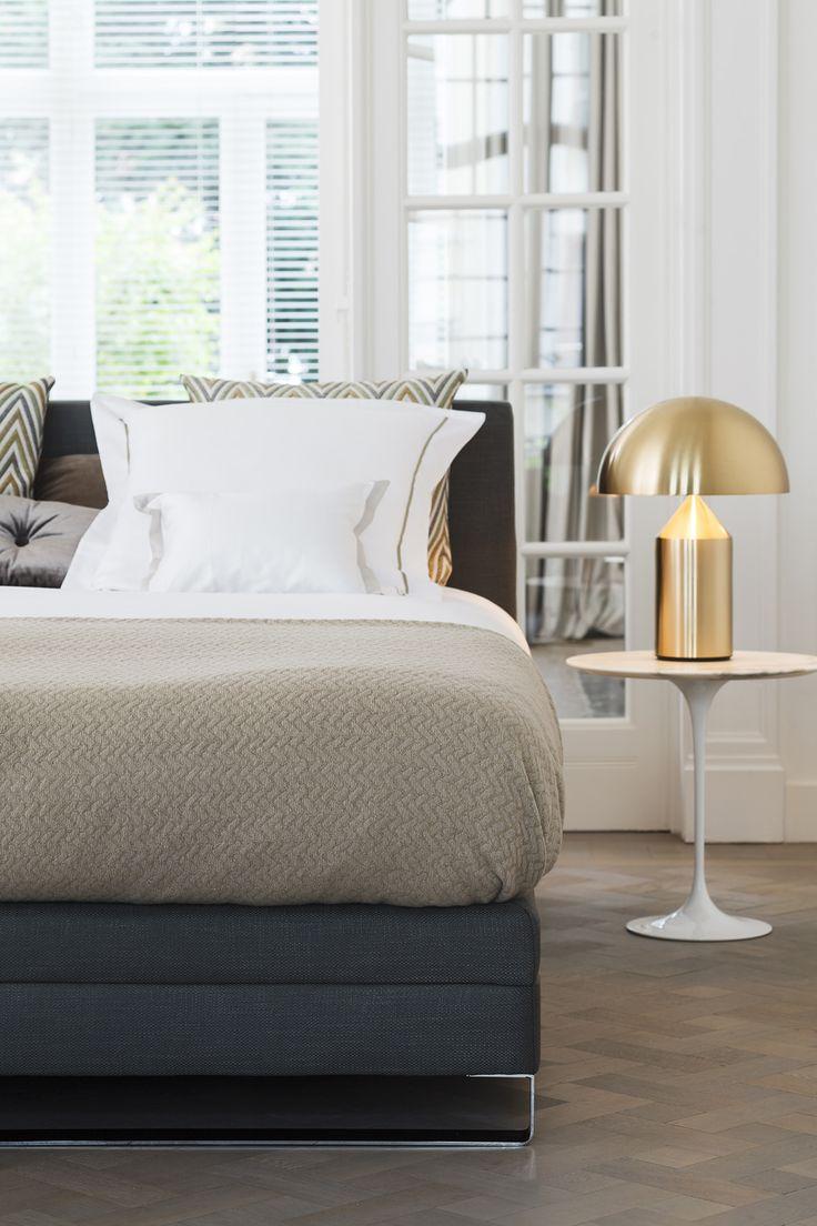 30 best beka values images on pinterest beds mattresses and bed