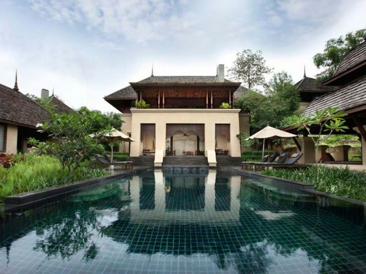 Beautiful Villa Based in Chiang Mai Thailand . With beautiful and mind blowing state of art interior and design . Beautiful furniture and stunning fabrics in the interior will be your dream come true! http://www.thailand-property.com/real-estate-for-sale/4-bed-villa-chiang-mai-_140285