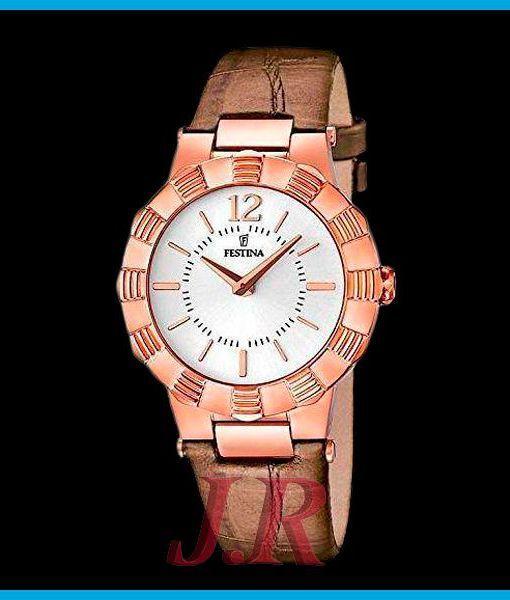 reloj-personalizado-marca-festina-f167361-relojes-personalizados