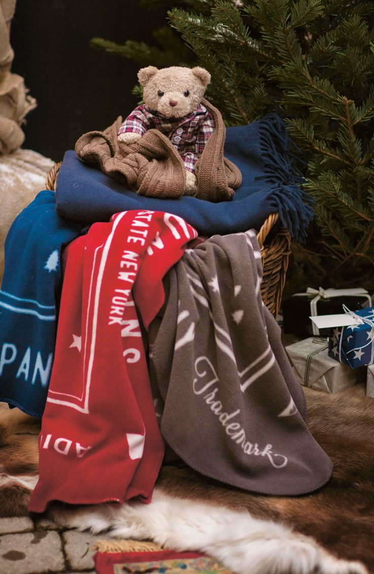 View our Holiday 2014 Collection.  http://www.lexingtoncompany.com/home/holiday_collection