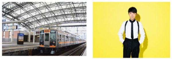 選抜高校野球の期間中、甲子園駅列車接近メロディを星野源「恋」に変更