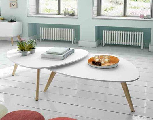 počet nápadů na téma wohnzimmermöbel holz na pinterestu: 17, Hause ideen