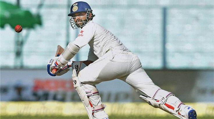 India vs New Zealand, 2nd Test: Black Caps show craft; India graft