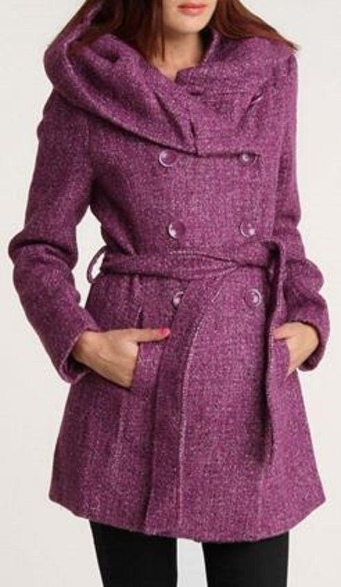 246 best Coats, Jackets: Outerwear images on Pinterest | Winter ...