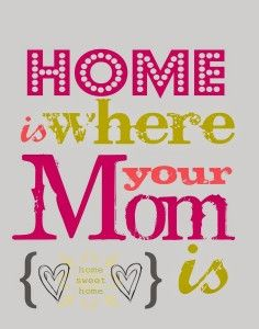Top All Time Free Online Mothers Day Cards Ideas And Ecards Ideas :- Here are the Mothers Day Idea to make her more happy . And Making Mothers Day will be something different for her . And About ecards will also be great for her.