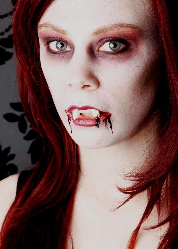 27 best Gothic vampire images on Pinterest | Gothic vampire ...