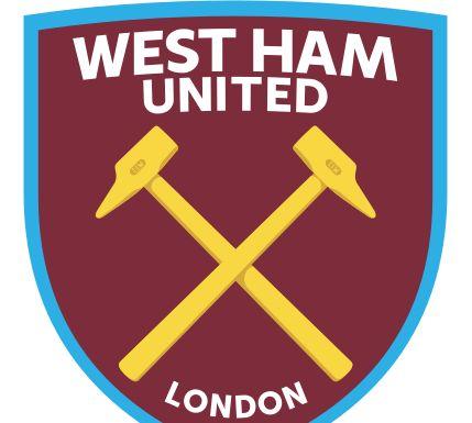 Prediksi West Ham United Vs Huddersfield Puran Bola 12 September 2017