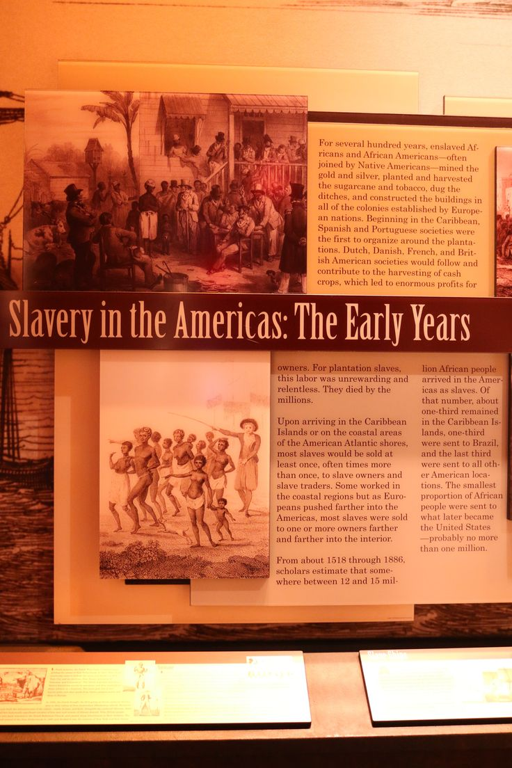 Pin by Greg Washum on The Evolution of Slavery Slavery