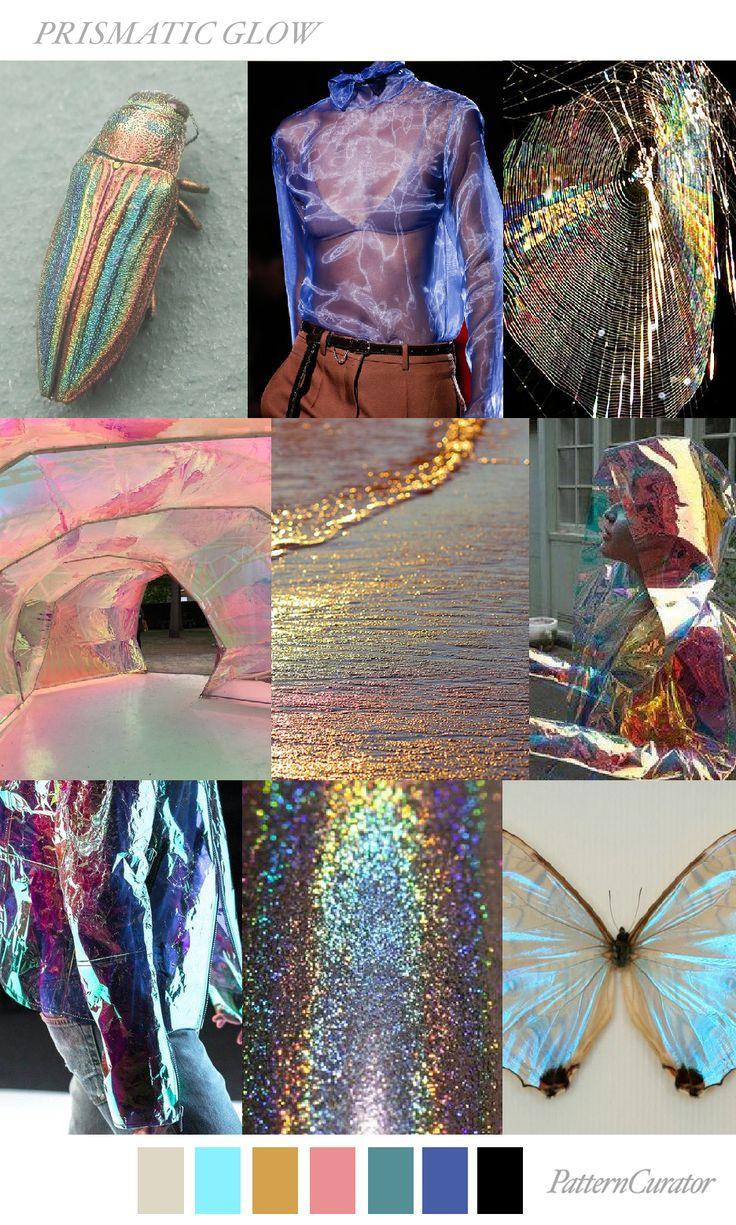 Meer dan 1000 ideeën over kleur trends op pinterest   schoonheid ...