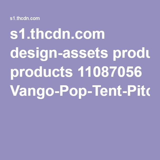9 best training articles images on pinterest bodybuilding s1cdn design assets products 11087056 vango pop tent fandeluxe Image collections