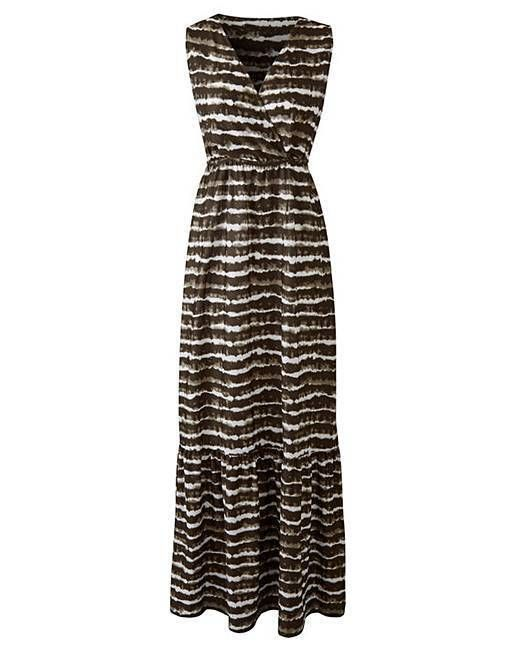 Plus Size Maxi Dresses eBay
