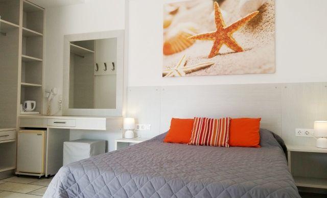 www.remakeinterior.com #hotel #decoration www.brothershotel,com