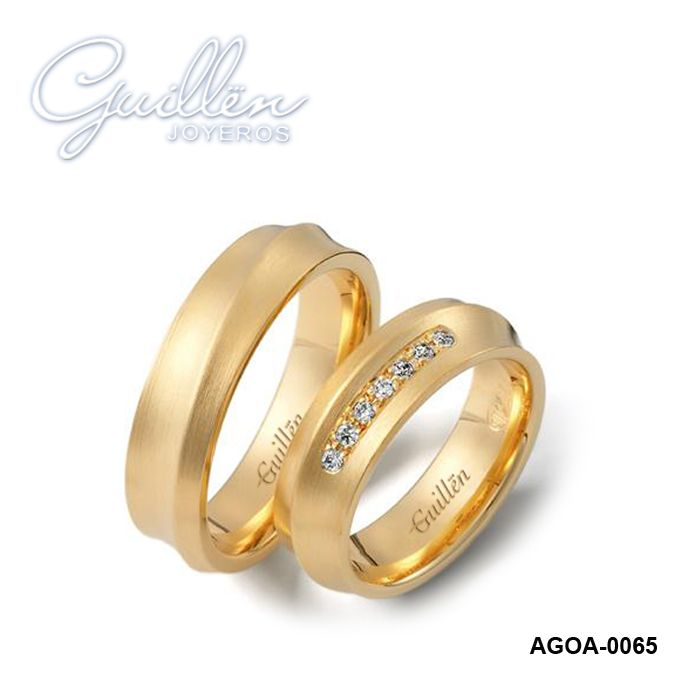 AGOA-0065
