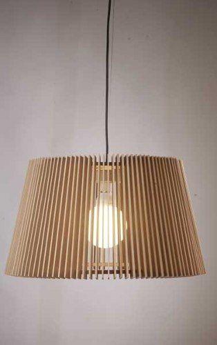17 mejores ideas sobre decoraci n reciclada para el hogar - Lamparas originales recicladas ...